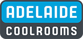 Adelaide Coolrooms